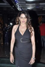 Poonam Jhawar at Brinda Parekh_s wedding bash in Powai, Mumbai on 10th Feb 2014 (52)_52f9b32535bc0.JPG