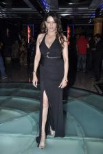 Poonam Jhawar at Brinda Parekh_s wedding bash in Powai, Mumbai on 10th Feb 2014 (53)_52f9b32599dde.JPG