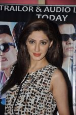 Reyhna Malhotra at Dee Saturday Night music launch in Fun, Mumbai on 10th Feb 2014 (121)_52f9b78281265.JPG