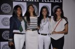 Nina Manuel at PizzaExpress Black and White Valentine_s Bash in Colaba Restaurant, Mumbai on 12th Feb 2014 (53)_52fc884f54a56.JPG