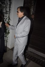 Sanjay Khan at Simone Khan_s birthday bash in Sanjay Khan_s Residence, Mumbai on 12th Feb 2014 (109)_52fc70309b9e6.JPG