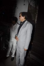 Sanjay Khan at Simone Khan_s birthday bash in Sanjay Khan_s Residence, Mumbai on 12th Feb 2014 (107)_52fc702fda504.JPG