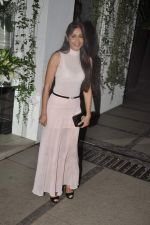 Sunita Gowariker at Simone Khan_s birthday bash in Sanjay Khan_s Residence, Mumbai on 12th Feb 2014 (6)_52fc709b3b962.JPG