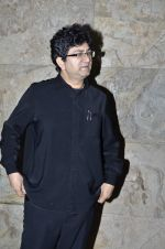 Parsoon Joshi at Kiran Rao hosts Gulabi Gang screening in Lightbox, Mumbai on 13th Feb 2014 (38)_52fdfb0a03265.JPG