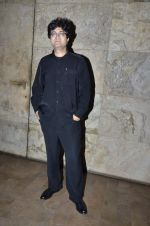 Parsoon Joshi at Kiran Rao hosts Gulabi Gang screening in Lightbox, Mumbai on 13th Feb 2014 (42)_52fdfb0138b5a.JPG