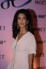 Poorna Jagannathan at rose moet launch live feed from the event in Mumbai on 13th Feb 2014(157)_52fdf81c34ca2.JPG
