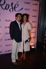 Poorna Jagannathan at rose moet launch live feed from the event in Mumbai on 13th Feb 2014(161)_52fdf81d5cd9e.JPG