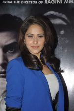 Nushrat Bharucha photo shoot for Darr at the Mall in Andheri, Mumbai on 14th Feb 2014 (11)_52fedc24a76e1.JPG