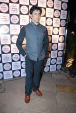 Rajiv Paul at Society Interior Awards in The Club, Mumbai on 14th Feb 2014 (65)_52feddd087ee1.JPG