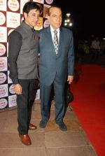 Rajiv Paul at Society Interior Awards in The Club, Mumbai on 14th Feb 2014 (66)_52feddd0e30a8.JPG