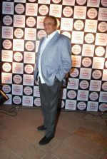 at Society Interior Awards in The Club, Mumbai on 14th Feb 2014 (4)_52fedd8a1d9bb.JPG