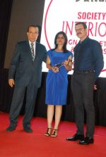 at Society Interior Awards in The Club, Mumbai on 14th Feb 2014 (43)_52fedd8eab6ea.JPG