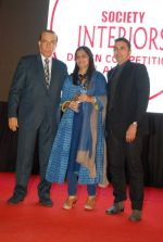 at Society Interior Awards in The Club, Mumbai on 14th Feb 2014 (44)_52fedd8f219ba.JPG