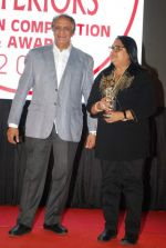 at Society Interior Awards in The Club, Mumbai on 14th Feb 2014 (46)_52fedd9005ea1.JPG