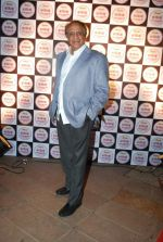 at Society Interior Awards in The Club, Mumbai on 14th Feb 2014 (5)_52fedd8a7db59.JPG