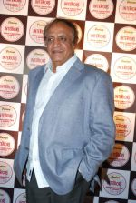at Society Interior Awards in The Club, Mumbai on 14th Feb 2014 (6)_52fedd8ae9e22.JPG