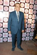 at Society Interior Awards in The Club, Mumbai on 14th Feb 2014 (67)_52fedd906ca32.JPG