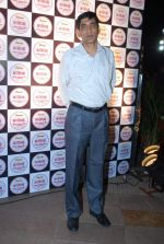 at Society Interior Awards in The Club, Mumbai on 14th Feb 2014 (8)_52fedd8bcca43.JPG