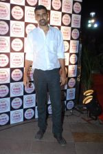 at Society Interior Awards in The Club, Mumbai on 14th Feb 2014 (9)_52fedd8cd65f1.JPG