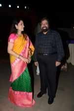 Rashmi Thackeray at RPG Art Camp of Harsh Goenka in worli, Mumbai on 15th Feb 2014 (47)_53005e38a1da9.JPG