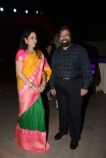 Rashmi Thackeray at RPG Art Camp of Harsh Goenka in worli, Mumbai on 15th Feb 2014 (48)_53005e390a82c.JPG