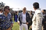 Fardeen Khan at Provogue AGP fashion show and race in RWITC, Mumbai on 16th Feb 2014 (160)_5301c9c060744.JPG