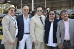 Fardeen Khan at Provogue AGP fashion show and race in RWITC, Mumbai on 16th Feb 2014 (17)_5301c9bee650c.JPG
