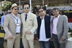 Fardeen Khan at Provogue AGP fashion show and race in RWITC, Mumbai on 16th Feb 2014 (18)_5301c9bf4bef0.JPG