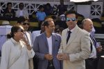 Fardeen Khan at Provogue AGP fashion show and race in RWITC, Mumbai on 16th Feb 2014 (202)_5301c9c3bf713.JPG