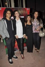 Ayesha Takia, Nagesh Kukunoor, Poonam Dhillon at Nagesh Kuknoor Palm Springs success bash in Juhu, Mumbai on 19th Feb 2014 (51)_5304e920910a5.JPG
