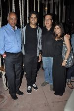 Manmohan Shetty at Nagesh Kuknoor Palm Springs success bash in Juhu, Mumbai on 19th Feb 2014 (114)_5304e98fdef1c.JPG