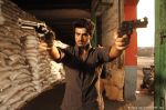 Arjun Kapoor in the still from movie Gunday (4)_5305940bd1acd.jpg