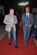 Gautam Singhania at Top gear awards in Mumbai on 19th Feb 2014(169)_53060d461f101.JPG