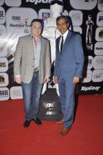 Gautam Singhania at Top gear awards in Mumbai on 19th Feb 2014(170)_53060d4690757.JPG