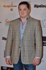 Gautam Singhania at Top gear awards in Mumbai on 19th Feb 2014(230)_53060d57698a0.JPG