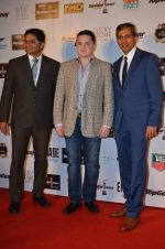 Gautam Singhania at Top gear awards in Mumbai on 19th Feb 2014(231)_53060d46e6c82.JPG