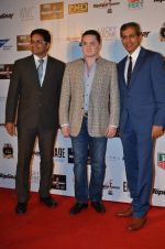Gautam Singhania at Top gear awards in Mumbai on 19th Feb 2014(232)_53060d474aeb2.JPG