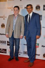 Gautam Singhania at Top gear awards in Mumbai on 19th Feb 2014(233)_53060d47aaac9.JPG