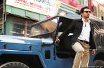 Irrfan Khan in the still from movie Gunday (2)_530594121a090.jpg