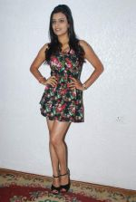 Jyoti Sethi at sex and demon photo shoot in Nirvana Studio, Oshiwara on 19th Feb 2014 (188)_5305caf09cc30.JPG