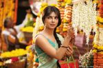 Priyanka Chopra in the still from movie Gunday (10)_530594185c4d0.jpg