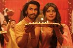 Priyanka Chopra, Ranveer Singh in the still from movie Gunday (18)_530594511858a.jpg