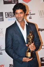 Purab Kohli at Top gear awards in Mumbai on 19th Feb 2014(245)_53060d9269f54.JPG