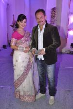 Raj Zutshi at Miraj Group_s Madan Paliwal_s daughter Devdhooti and Vikas Purohit_s reception in Udaipur on 18th Feb 2014 (76)_5305ca1647c87.JPG