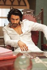 Ranveer Singh in the still from movie Gunday_53059424669f7.jpg