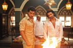 Ranveer Singh, Arjun Kapoor in the still from movie Gunday (23)_53059428b2e90.jpg