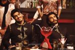 Ranveer Singh, Arjun Kapoor in the still from movie Gunday (24)_53059429be3dd.jpg