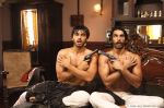 Ranveer Singh, Arjun Kapoor in the still from movie Gunday (25)_5305942b42d9a.jpg