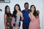 Samaira Rao, Jyoti Sethi, Aaaradhya Kapoor at sex and demon photo shoot in Nirvana Studio, Oshiwara on 19th Feb 2014 (190)_5305caf7f21eb.JPG