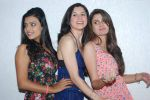 Samaira Rao, Jyoti Sethi, Aaaradhya Kapoor at sex and demon photo shoot in Nirvana Studio, Oshiwara on 19th Feb 2014 (193)_5305cafc26167.JPG
